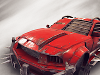 Download Guns, Cars, Zombies Apk Mod (unlimited money) v1.0.8 Terbaru