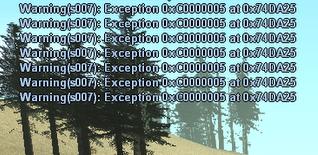 Download: Anti-Crash Samp [0.3.7] 1365335323_1351873556_samp090cs