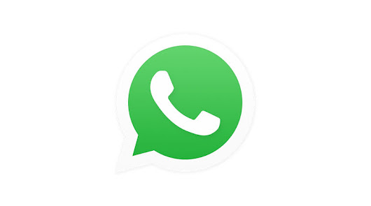 WhatsApp adds new font: Here's how to use it