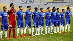مشاهدة  مباراة سموحة والنجوم بث مباشر   اليوم 15/1/2019   الدوري المصري Nogoom vs Smouha live