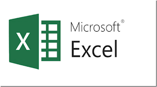 Microsoft Excel, Ms Xcel, Ms Excel, Microsoft Excel 2007, Microsoft Excel 2003, Ms Excel 2003, Microsoft Excel 2014, Ms Excel 2014, Excel 2010