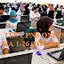RESMI, Pagi ini Jam 10.00 WIB Pendaftaran Online CPNS Dibuka, Simak Aturannya