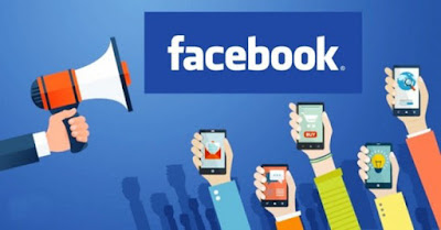 Bán hàng Facebook