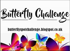 http://butterflyspotchallenge.blogspot.co.uk/2018/02/95-spin-butterfly-wheel-with-letter-p.html