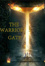 Warrior's Gate 2016