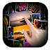 10 best photo collage apps for iPhone which are really useful