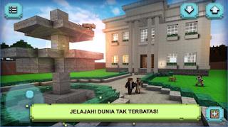 Download Game Desain Rumah Mimpi Apk