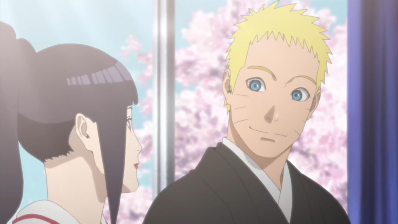 Naruto Shippuden – Episódio 500