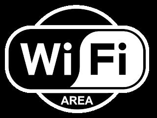 Cara Membuat Jaringan Wi-Fi Dirumah Dengan Cara Sederhana