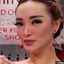 Zaskia Tenteng Tas Harga Hampir 1 Miliar Saat Hadiri Gala Premiere Film Ayu Ting Ting