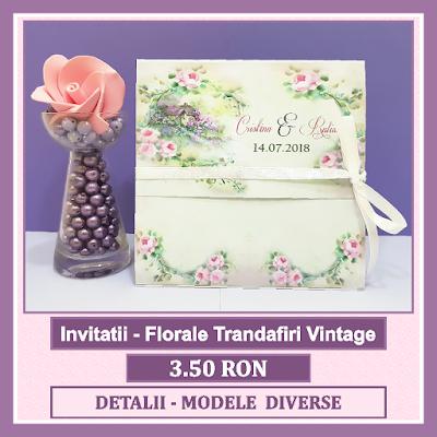 https://www.bebestudio11.com/2018/09/invitatii-nunta-florale-trandafiri.html