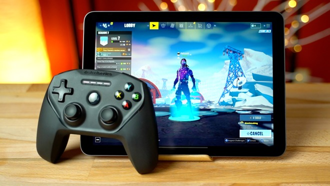 ps4 remote play apk 2018 no root