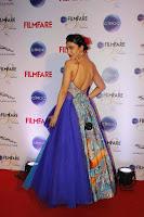 Shruti Haasan Latest Sizzling Photo HeyAndhra