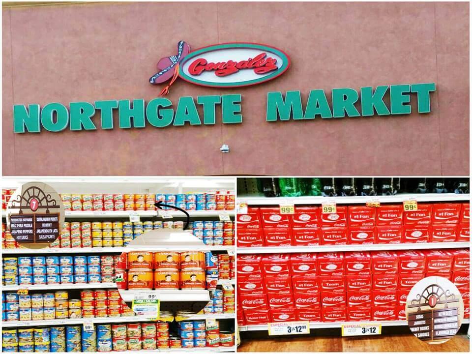Compra-Mercados-Northgate