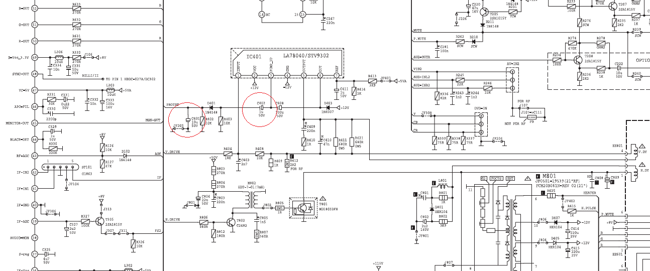 images?q=tbn:ANd9GcQh_l3eQ5xwiPy07kGEXjmjgmBKBRB7H2mRxCGhv1tFWg5c_mWT Circuit Diagram Active Speaker Pas 68