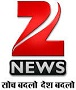Zee News added on DD Freedish