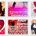 Tarjetas y postales de Amor - Mensajes para dedicar y compartir