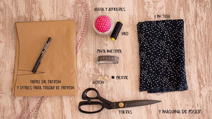 como-hacer-una.falda-pareo-materiales