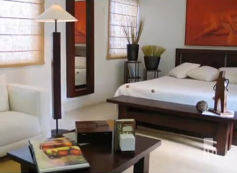 Decora tu cuarto como decorar tu cuarto de reci n casados - Como decorar tu cuarto ...