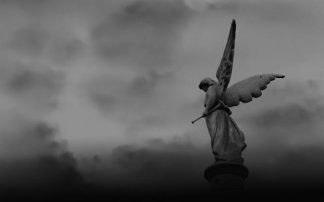 exorcismo_catolico