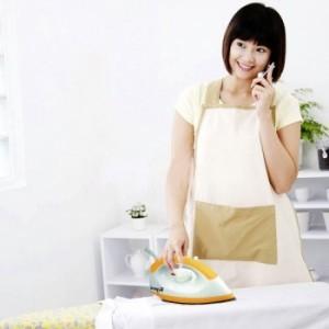 Kinh nghiệm chọn mua bàn ủi khô tốt hiện nay