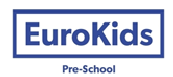 EuroKids wins Asia's Most Trusted Brand Award 2016