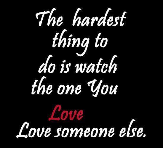 Sad Quotes About Depression: Sad Love Cute Cool Facebook Status