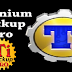 Download Titanium Backup Pro v7.3.0 Full APK