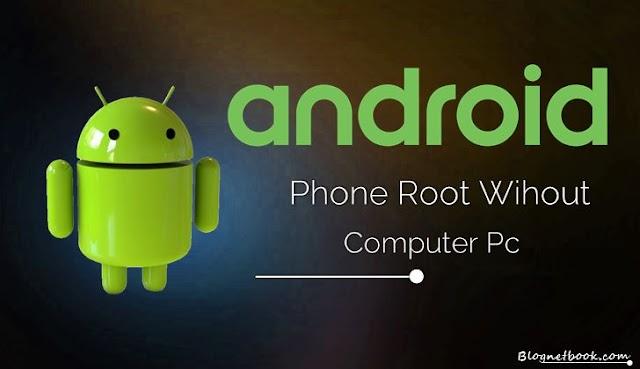 Android Phone Root Kaise Kare पूरी जानकारी हिंदी में