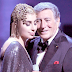 """Cheek to Cheek"" vende 31 mil copias en su décima segunda semana (USA)"
