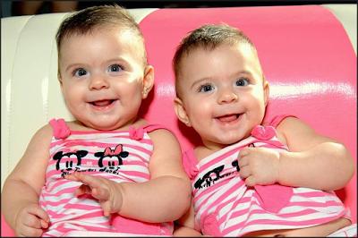 http://www.pusatmedik.org/2016/08/taukah-kamu-berikut-ini-adalah-cara-ampuh-dan-mudah-agar-kamu-memiliki-anak-kembar.html