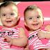 Taukah kamu Berikut Ini adalah cara ampuh dan mudah agar kamu memiliki anak kembar