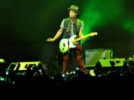 Remix mars you just way bruno the lagu download are