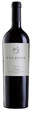 branding etichette wine comunicazione