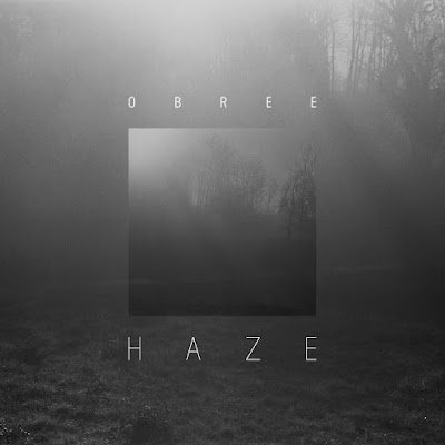 OBREE - HAZE