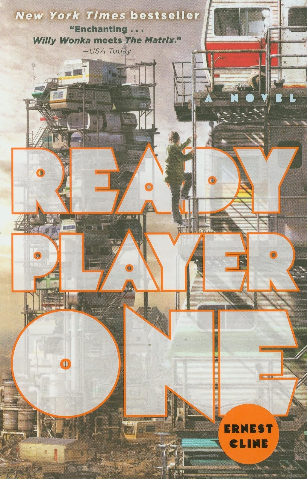 https://www.goodreads.com/book/show/9969571-ready-player-one