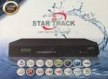STARTRACK_SRT 2014 HD GRAND