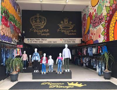 loja de roupa infantil para revenda no brás em são paulo sp