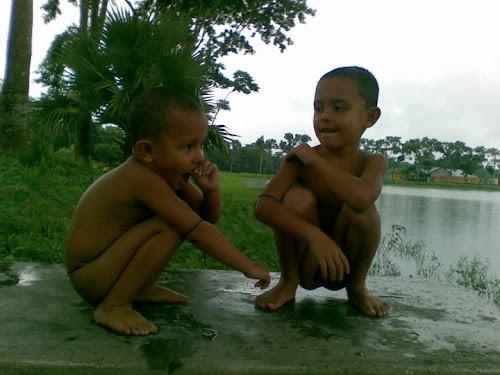 BD boys funny photo
