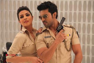 Ram Charan Teja Priyanka Chopra Super Police Tamil Movie Gallery  0020.jpg