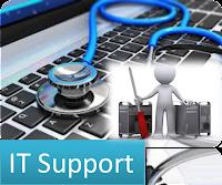 Tips Menjadi Seorang IT profesional
