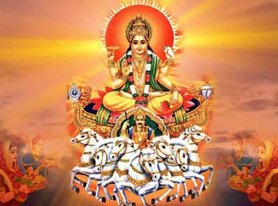 Free mp3 super hit chhath puja dj geet 2015//singer: naina singh.