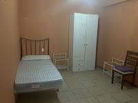 piso en venta av de almazora castellon habitacion