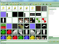 Game Extractor 3.0 Free Download