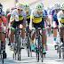 Funvic vence na categoria elite na Prova Ciclística 1º de maio