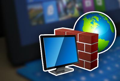 أفضل الطرق لمنع البرامج من استهلاك تدفق الأنترنت على الويندوز