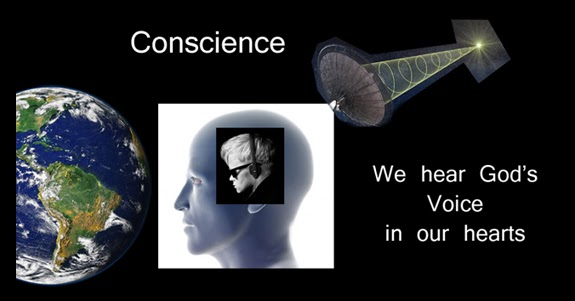 """the conscience is the voice of reason essay What is the conscience how does """"natural law"""" work to inform our  when the reason of natural law fails then you  essay 'conscience is the voice of god."""