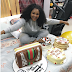 Actress Mercy Aigbe-Gentry Shared Adorable Pics To Mark Her 39th Birthday