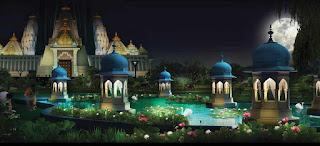 vrindavan_tallest_temple