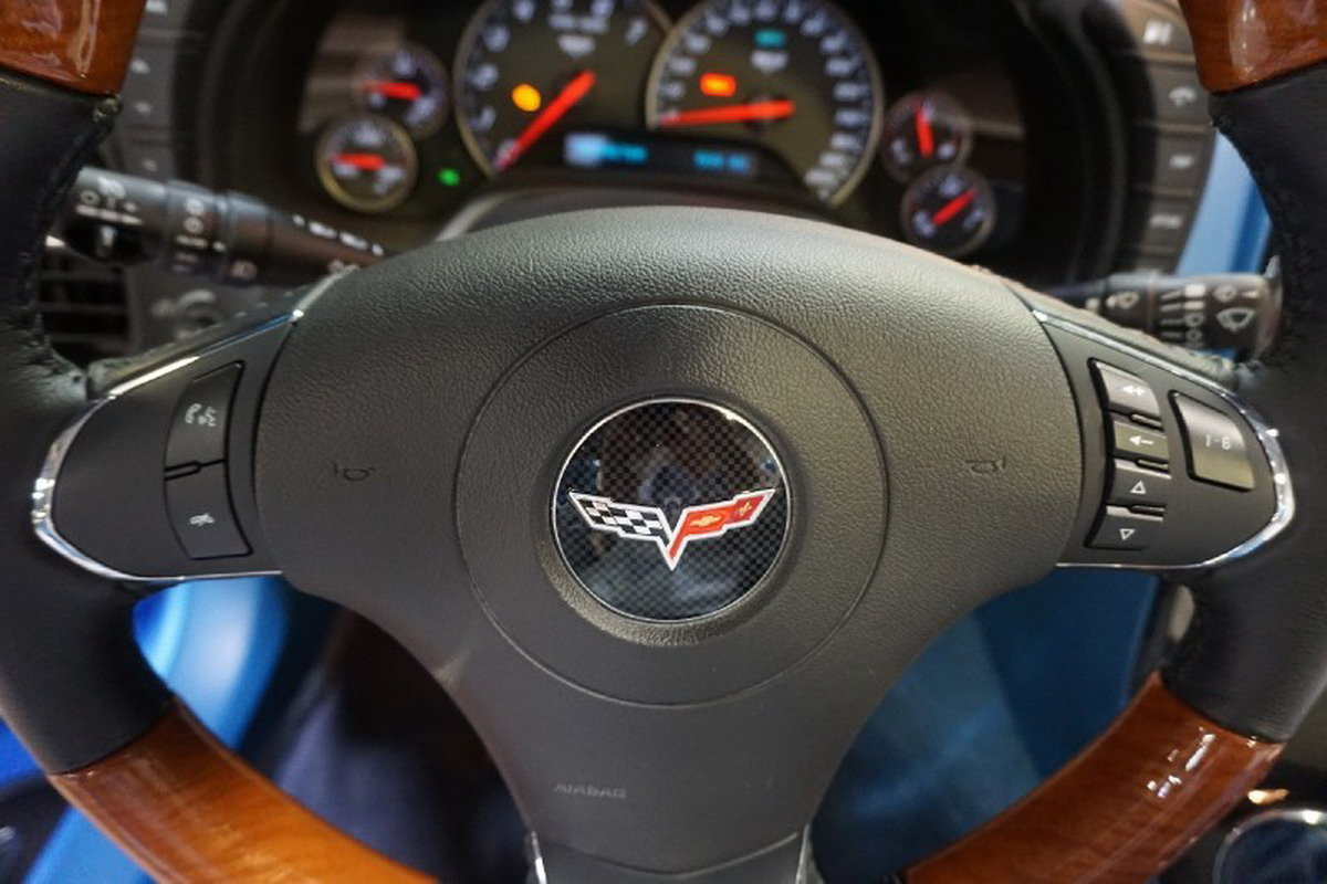 Corvette-Replica-4.jpg